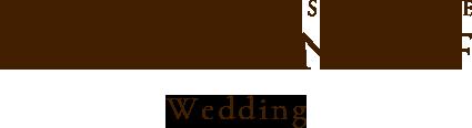 LE PONT NEUF WEDDING